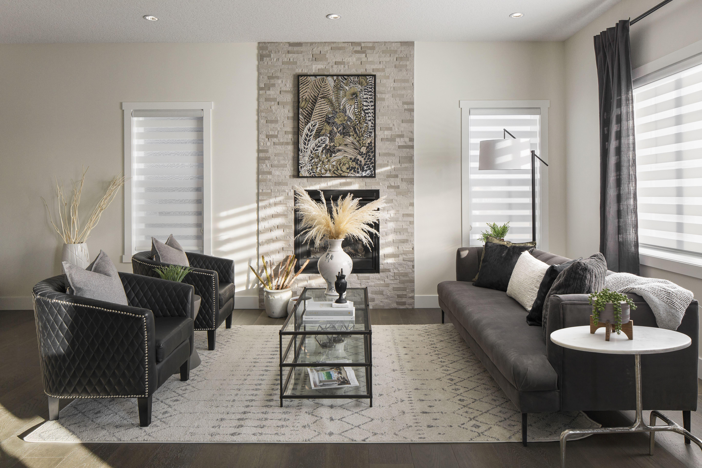 Luxuria_Homes_Builder_Calgary_Airdrie_Edmonton_Chestermere_Strathmore10-min