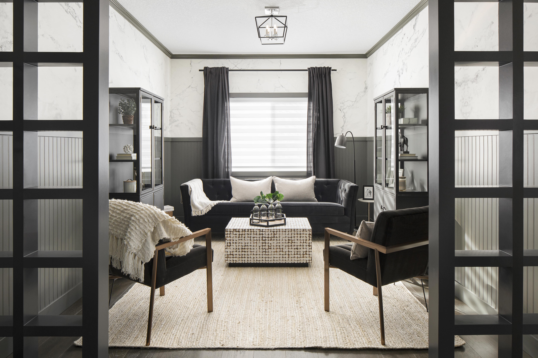 Luxuria_Homes_Builder_Calgary_Airdrie_Edmonton_Chestermere_Strathmore21-min