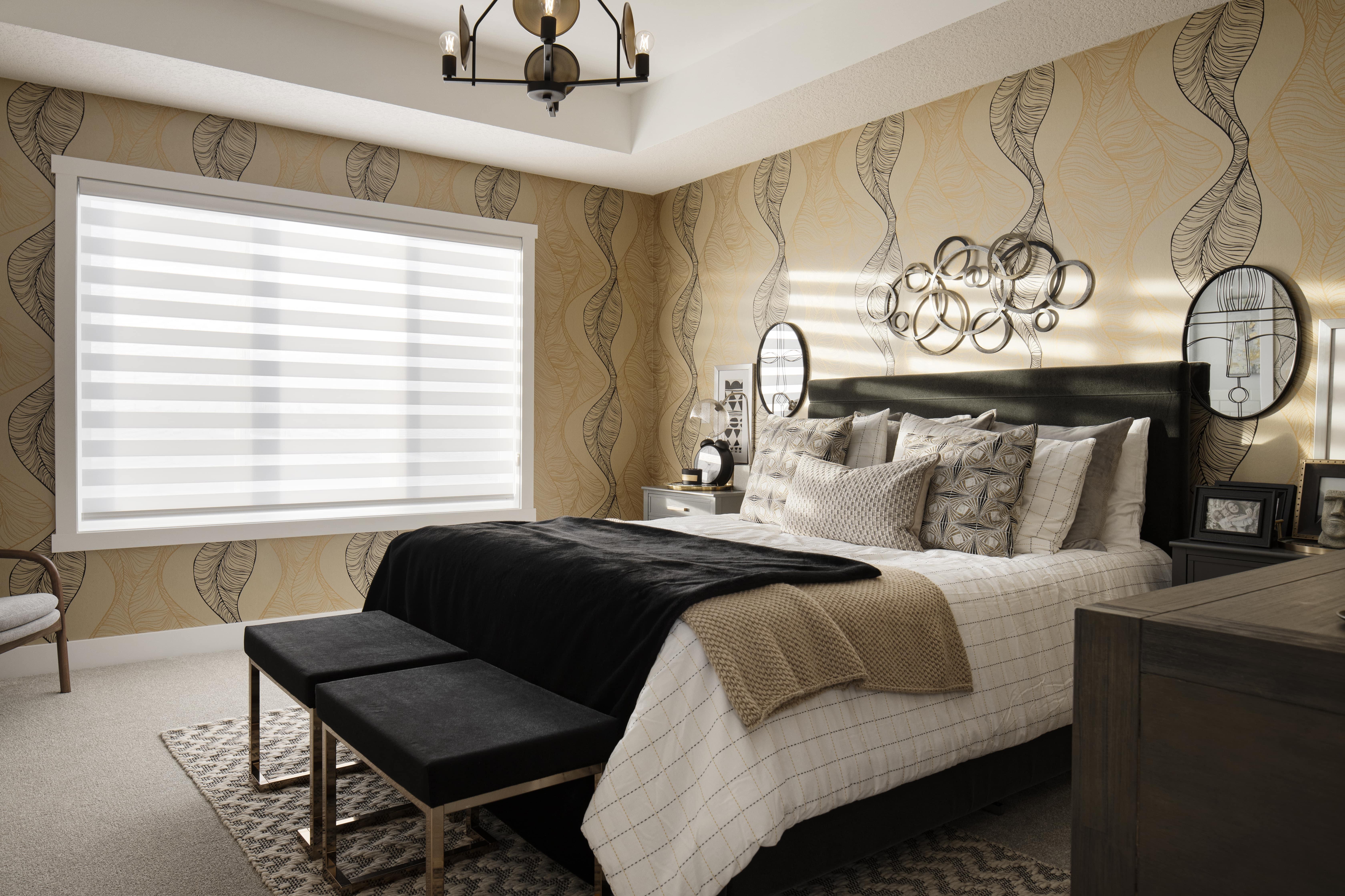 Luxuria_Homes_Builder_Calgary_Airdrie_Edmonton_Chestermere_Strathmore23-min