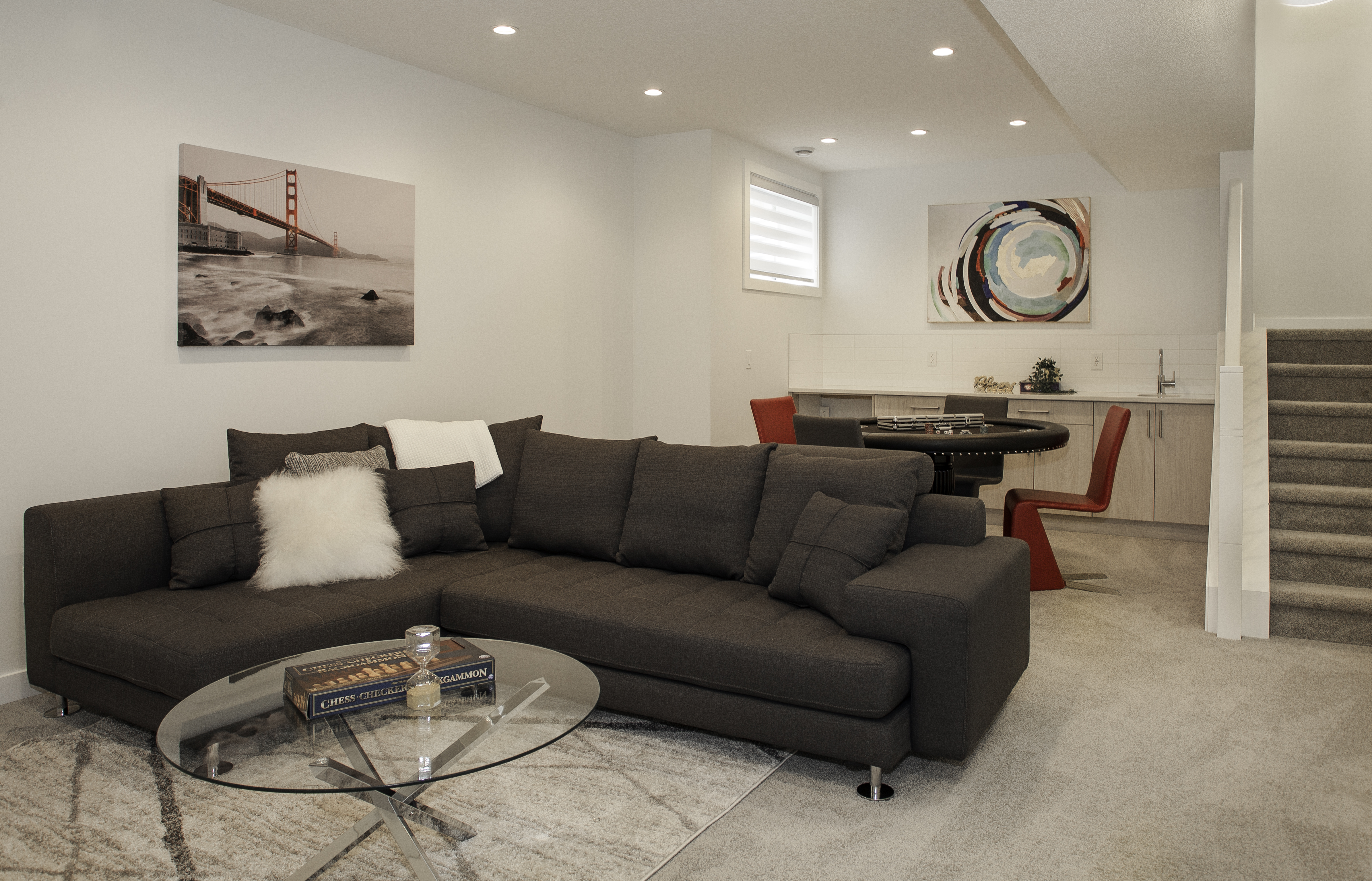 Luxe by Luxuria in Calgary Multi Family Homes1