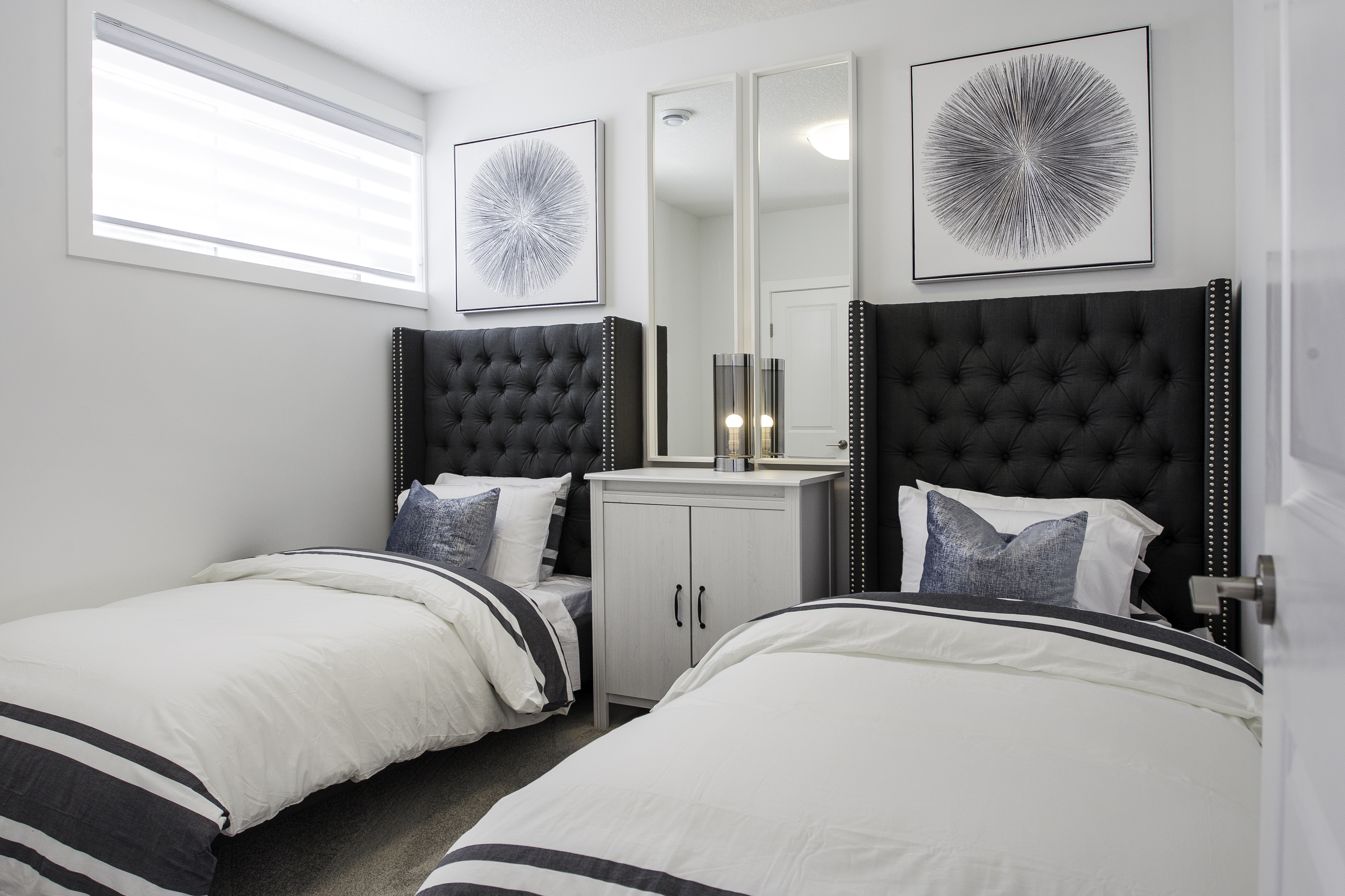 Luxe by Luxuria in Calgary Multi Family Homes2