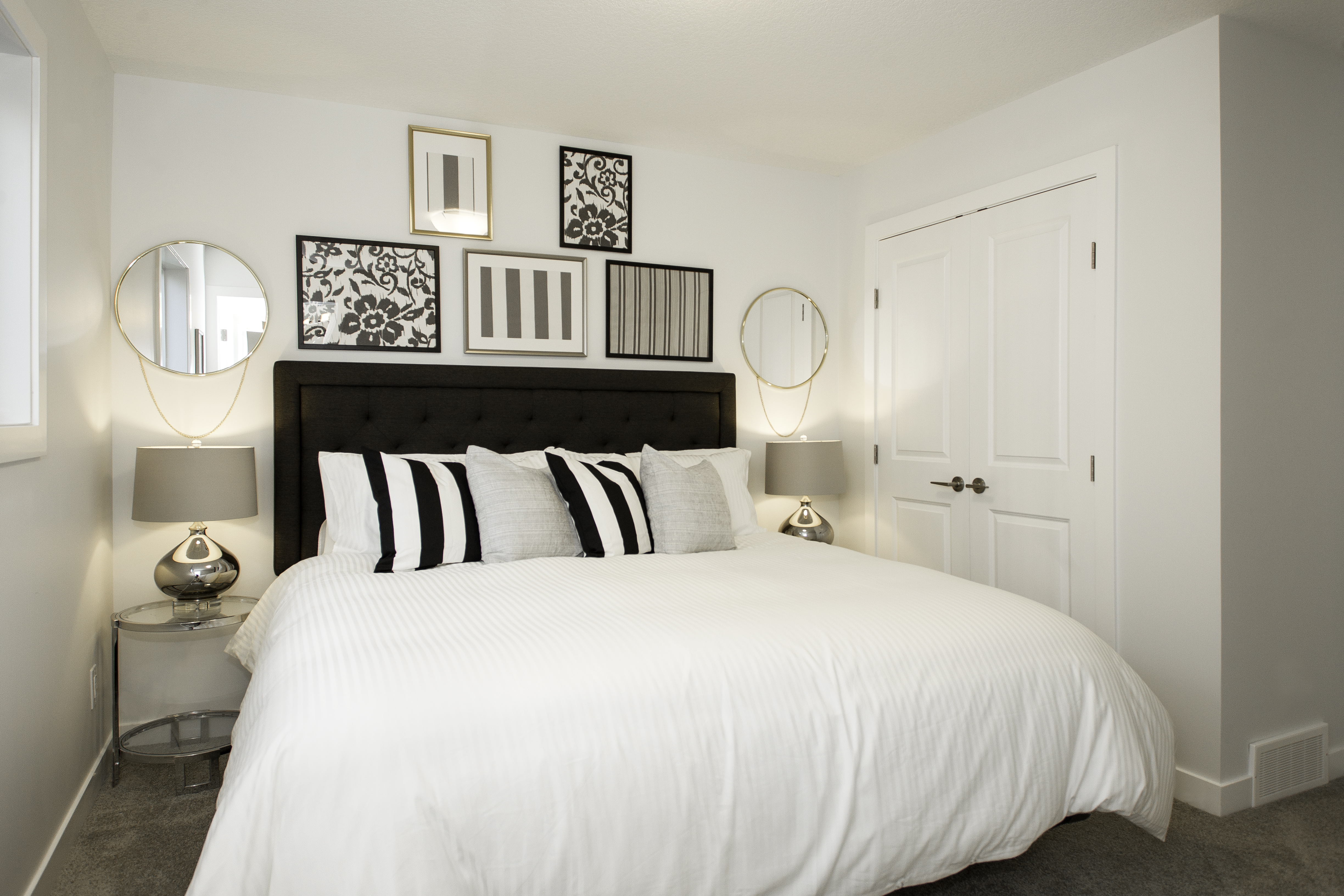 Luxe by Luxuria in Calgary Multi Family Homes3