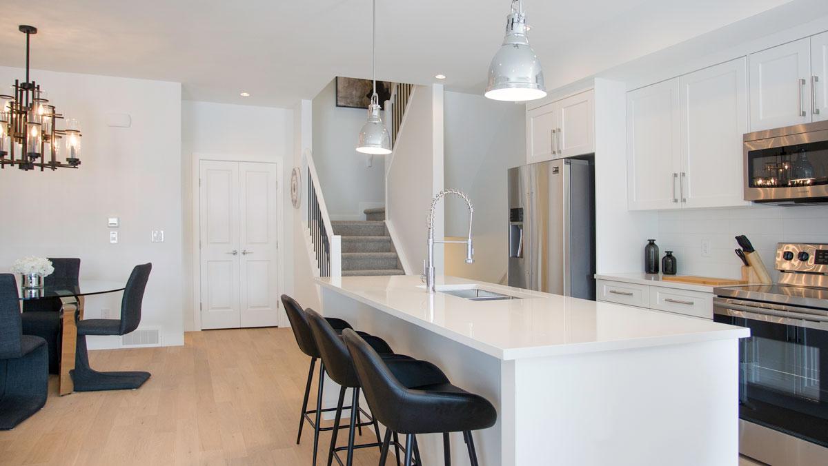 luxe-palma-kitchendinning3696